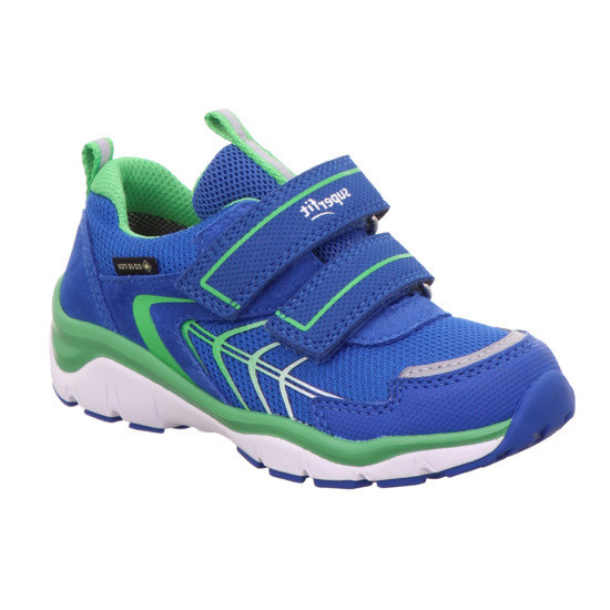 Superfit sneakers Sport 5 1-000244-8010