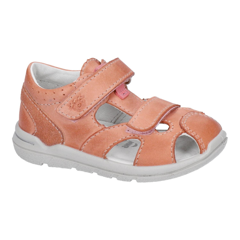 Ricosta sandal Kaspi 73 3020100 peach